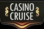 CasinoCruise bonus ja kokemuksia