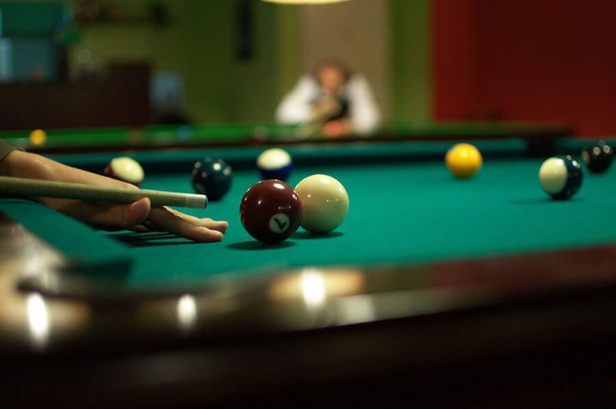Snooker Vihjemedia com