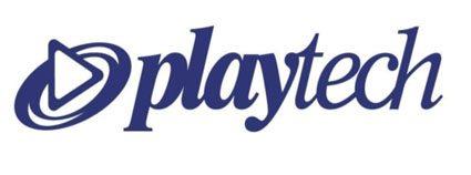 playtech kasinot ja bonuset