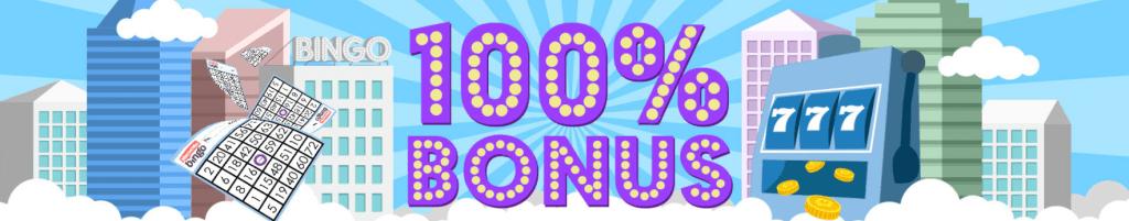 mamamia bonus