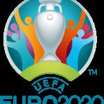 Jalkapallon EM-kisat 2021 - Vihjemedia.com