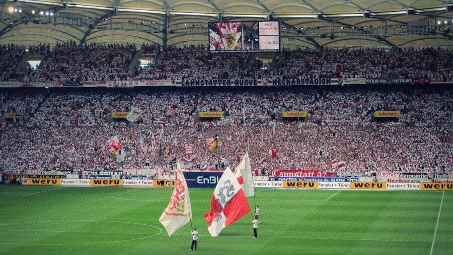 Bundesliiga live stream