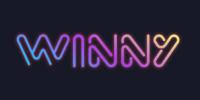 winny kasino logo